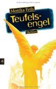 Teufelsengel von Feth. Monika (2009) Gebundene Ausgabe