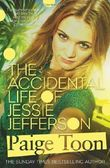 The Accidental Life of Jessie Jefferson