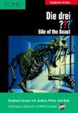 The Bite of the Beast, m. MP3-CD