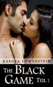 The Black Game 1