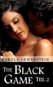 The Black Game 2