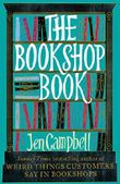 The Bookshop Book