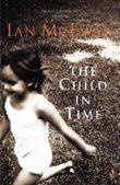 The Child In Time by McEwan, Ian (1997) Paperback