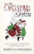 The Christmas Spirits