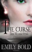 The Curse - Das Vermächtnis