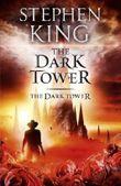 The Dark Tower VII: The Dark Tower: The Dark Tower