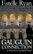 The Gauguin Connection: A Genevieve Lenard Novel