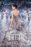 Selection - The Heir