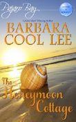 The Honeymoon Cottage (A Pajaro Bay Cozy Mystery + Sweet Romance)