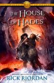 The Heroes of Olympus - The House of Hades
