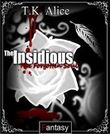 The Insidious: The Forgotten Soul