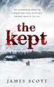 """Buch in der Ähnliche Bücher wie """"The Snow Child"""" - Wer dieses Buch mag, mag auch... Liste"""