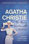 The Mary Westmacott Collection Vol.1 : Giant's Bread, Unfinished Portrait and Absent In The Spring by Christie, Agatha (Reissue) edition (2012)