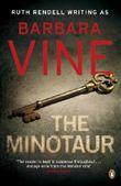 The Minotaur.
