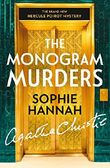 The Monogram Murders: The New Hercule Poirot Mystery (Hercule Poirot Series Book 43)