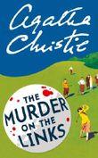 """Buch in der Ähnliche Bücher wie """"Dumb Witness (Poirot)"""" - Wer dieses Buch mag, mag auch... Liste"""