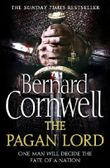 The Pagan Lord (The Warrior Chronicles, Book 7)