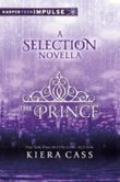Selection - The Prince