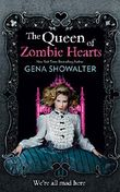 Queen of Zombie Hearts