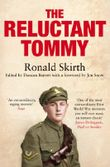 The Reluctant Tommy