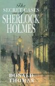 The Secret Cases of Sherlock Holmes