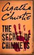 The Secret of Chimneys (Agatha Christie Signature Edition)