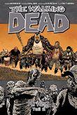 The Walking Dead #21 - Krieg, Teil 2 (2014, Cross Cult)