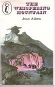 The Whispering Mountain (Puffin Books)