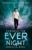 Through the Ever Night (Under the Never Sky Book 2)