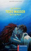 """Buch in der Ähnliche Bücher wie """"Das Flüstern der See: Durch die Flut 2"""" - Wer dieses Buch mag, mag auch... Liste"""