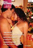 """Buch in der Ähnliche Bücher wie """"Tiffany Hot & Sexy Band 36"""" - Wer dieses Buch mag, mag auch... Liste"""