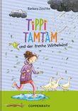 Tippi Tamtam und der freche Wirbelwind