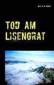 """Buch in der Ähnliche Bücher wie """"Drama am Breithorn: Tragödie in den Walliser Alpen"""" - Wer dieses Buch mag, mag auch... Liste"""