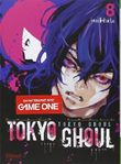 Tokyo Ghoul, Tome 8 :