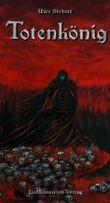 Totenkönig