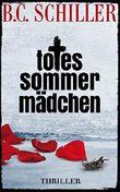 Totes Sommermädchen