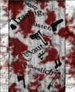 Trashig, düster, laut & hässlich: Böse Stories und ein musikalischer Bonustrack