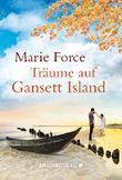 Träume auf Gansett Island