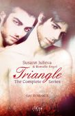 Triangle: The Complete Series