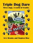 Triple Dog Dare