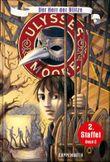 Ulysses Moore - Der Herr der Blitze