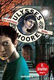 Ulysses Moore - Der verbrannte Garten