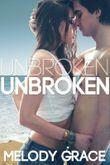 Unbroken (Beachwood Bay)