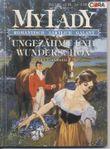 Ungezähmt und wunderschön (MyLady)