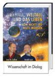 """Buch in der Ähnliche Bücher wie """"Reden über Gott und die Welt"""" - Wer dieses Buch mag, mag auch... Liste"""