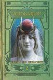 """Buch in der Ähnliche Bücher wie """"VISIONARIUM 3: Zauber und Fluch"""" - Wer dieses Buch mag, mag auch... Liste"""