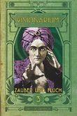 """Buch in der Ähnliche Bücher wie """"VISIONARIUM 2: Illusion und Wirklichkeit"""" - Wer dieses Buch mag, mag auch... Liste"""