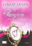 """Buch in der Ähnliche Bücher wie """"Der Vampir in meinem Bett"""" - Wer dieses Buch mag, mag auch... Liste"""
