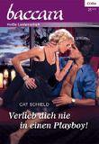 """Buch in der Ähnliche Bücher wie """"Der Boss und die sexy Lügnerin (Baccara)"""" - Wer dieses Buch mag, mag auch... Liste"""