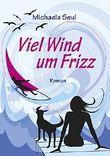 Viel Wind um Frizz